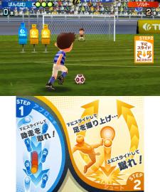 Images-Screenshots-Captures-Dual-Pen-Sports-400x480-08022011-03