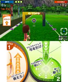 Images-Screenshots-Captures-Dual-Pen-Sports-400x480-08022011-6-02
