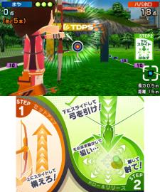 Images-Screenshots-Captures-Dual-Pen-Sports-400x480-08022011-6