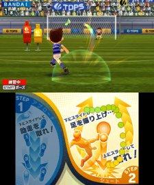 Images-Screenshots-Captures-Dual-Pen-Sports-400x480-08022011