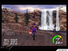 Images-Screenshots-Captures-Excitebike-N64-26042011-2