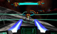 Images-Screenshots-Captures-Galaga-3D-Impact-400x240-07022011-06
