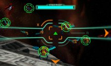 Images-Screenshots-Captures-Galaga-3D-Impact-400x240-07022011