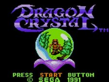 Images-Screenshots-Captures-Game-Gear-dragon-crystal-320x240-03032011-06
