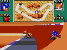 Images-Screenshots-Captures-Game-Gear-Sonic-Drift-2-320x240-03032011-07