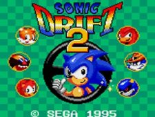 Images-Screenshots-Captures-Game-Gear-Sonic-Drift-2-320x240-03032011-08