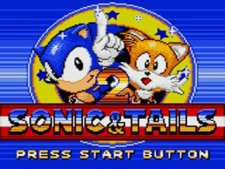 Images-Screenshots-Captures-Game-Gear-Sonic-Tails-320x240-03032011-02