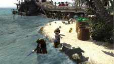 Images-Screenshots-Captures-LEGO-Pirates-des-Caraibes-1280x720-02022011-03