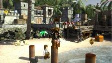 Images-Screenshots-Captures-LEGO-Pirates-des-Caraibes-1280x720-02022011-04