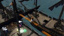 Images-Screenshots-Captures-LEGO-Pirates-des-Caraibes-1280x720-02022011