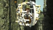 Images-Screenshots-Captures-LEGO-Pirates-des-Caraibes-1280x720-26042011-06