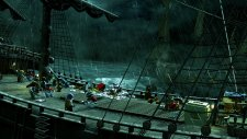 Images-Screenshots-Captures-LEGO-Pirates-des-Caraibes-1360x768-26042011-04