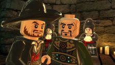 Images-Screenshots-Captures-LEGO-Pirates-des-Caraibes-1360x768-26042011-10