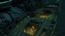 Images-Screenshots-Captures-LEGO-Pirates-des-Caraibes-1360x768-26042011-14