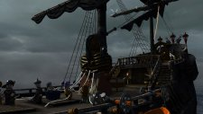 Images-Screenshots-Captures-LEGO-Pirates-des-Caraibes-1360x768-26042011-16