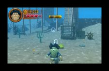 Images-Screenshots-Captures-LEGO-Pirates-des-Caraibes-3D-464x304-15022011-02