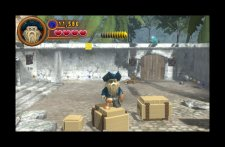Images-Screenshots-Captures-LEGO-Pirates-des-Caraibes-3D-464x304-15022011-03