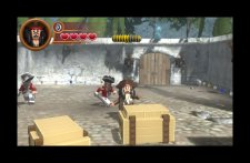 Images-Screenshots-Captures-LEGO-Pirates-des-Caraibes-3D-464x304-15022011-05