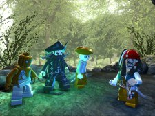 Images-Screenshots-Captures-LEGO-Pirates-des-Caraibes-640x480-10052011-06