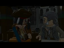 Images-Screenshots-Captures-LEGO-Pirates-des-Caraibes-640x480-10052011-12