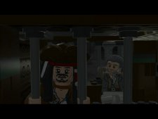 Images-Screenshots-Captures-LEGO-Pirates-des-Caraibes-640x480-10052011-13