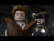 Images-Screenshots-Captures-LEGO-Pirates-des-Caraibes-640x480-10052011-14