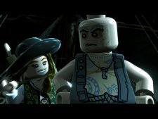 Images-Screenshots-Captures-LEGO-Pirates-des-Caraibes-640x480-10052011-20