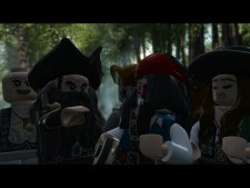 Images-Screenshots-Captures-LEGO-Pirates-des-Caraibes-640x480-10052011-23