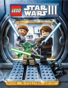 Images-Screenshots-Captures-lego-star-wars-III-the-clone-wars-10022011