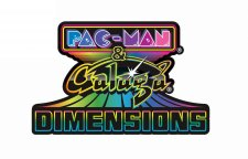Images-Screenshots-Captures-Logo-Pacman-and-Galaga-Dimensions-2261x1451-07022011
