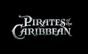 Images-Screenshots-Captures-Logo-Pirates-des-Caraibes-18112010