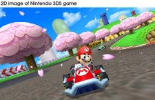 Images-Screenshots-Captures-Mario-Kart-3DS-400x258-21012011-02