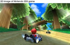 Images-Screenshots-Captures-Mario-Kart-3DS-400x258-21012011
