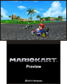 Images-Screenshots-Captures-Mario-Kart-3DS-410x515-21012011-02