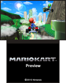 Images-Screenshots-Captures-Mario-Kart-3DS-410x515-21012011-03