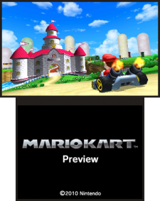 Images-Screenshots-Captures-Mario-Kart-3DS-410x515-21012011-04