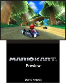 Images-Screenshots-Captures-Mario-Kart-3DS-410x515-21012011-05