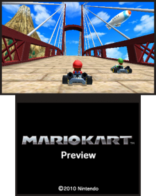 Images-Screenshots-Captures-Mario-Kart-3DS-410x515-21012011-06