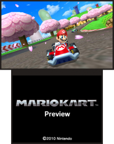 Images-Screenshots-Captures-Mario-Kart-3DS-410x515-21012011-07