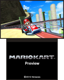 Images-Screenshots-Captures-Mario-Kart-3DS-410x515-21012011