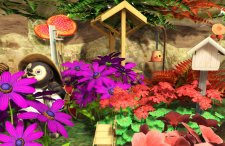 Images-Screenshots-Captures-My-Garden-591x383-17022011