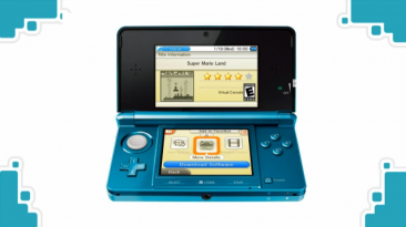 Images-Screenshots-Captures-Nintendo-3DS-Hardware-Console-eShop-03032011