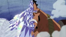 Images-Screenshots-Captures-One-Piece-Gigant-Battle-1280x720-09022011-02