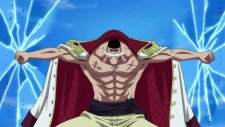 Images-Screenshots-Captures-One-Piece-Gigant-Battle-1280x720-09022011-03