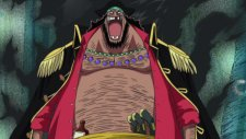 Images-Screenshots-Captures-One-Piece-Gigant-Battle-1280x720-09022011-06