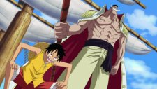 Images-Screenshots-Captures-One-Piece-Gigant-Battle-1280x720-09022011-2-03