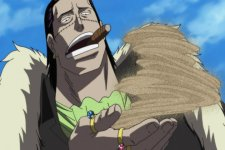 Images-Screenshots-Captures-One-Piece-Gigant-Battle-720x480-09022011-3