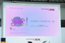 Images-Screenshots-Captures-Photos-Famitsu-Conference-3DS-Line-up-640x425-08012011-03