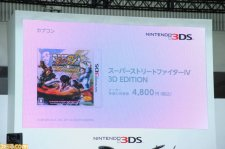Images-Screenshots-Captures-Photos-Famitsu-Conference-3DS-Line-up-640x425-08012011-05