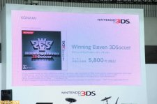 Images-Screenshots-Captures-Photos-Famitsu-Conference-3DS-Line-up-640x425-08012011-06